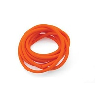 BREATHING HOSE  ORANGE