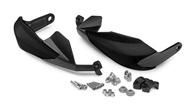 HANDGUARDS CLOSED BLACK