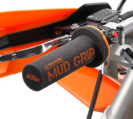 MUD GRIP SET