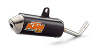 KTM/FMF FACTORY 85 SX SILENCER