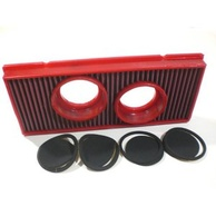 AIR FILTER BMC FM492/20