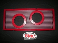 AIR FILTER BMC FM493/20