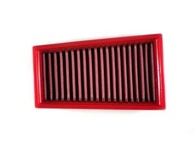 AIR FILTER BMC FM526/20
