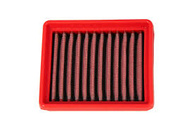 AIR FILTER BMC 125/200/390 DUKE
