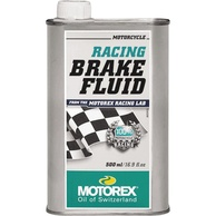 RACING BRAKE FLUID 500ml