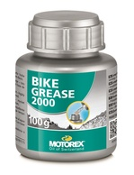 BIKE GREASE 2000 100ml