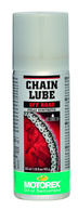 CHAINLUBE OFF ROAD 56ml