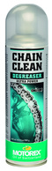 CHAIN CLEAN 500ml