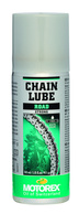 CHAINLUBE ROAD 56ml