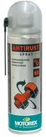 ANTIRUST 500ml