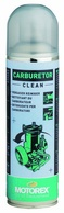 CARBURETOR CLEAN 500ml