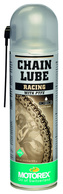 CHAINLUBE Racing 500ml