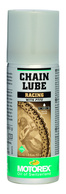 CHAINLUBE RACING 56 ml