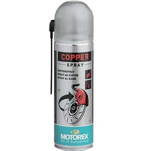 COPPER SPRAY 300ml