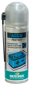 ACCU PROTECT 200ml