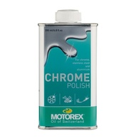 CHROME POLISH 200ml