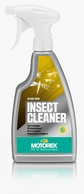 PRE CLEANER  500ml