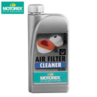 AIR FILTER CLEANER 1L