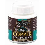COPPER COMPOUND 100g