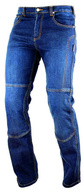 OUTLAW KEVLAR JEANS A-PRO