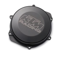 SXS CLUTCH COVER OUTSIDE