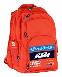 Batoh TLD TEAM BACKPACK